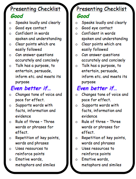 persuasive writing examples ks2