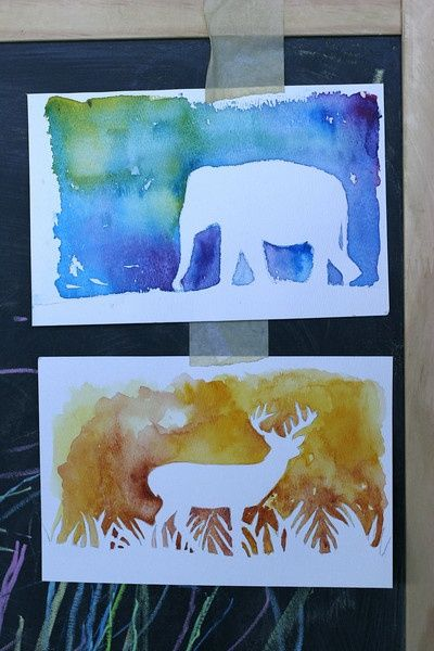 Art And Lesson Ideas For Ks1 Art Activities And Resources For Ks1