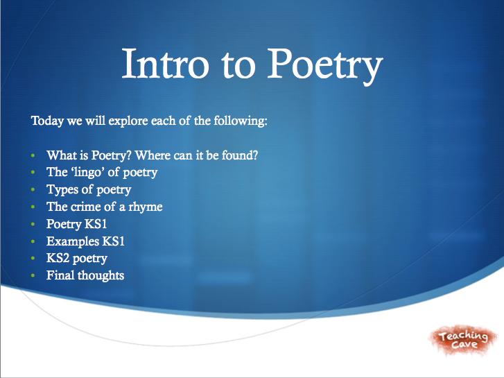 teaching poetry ks2 poetry limericks poetry literacy. Black Bedroom Furniture Sets. Home Design Ideas
