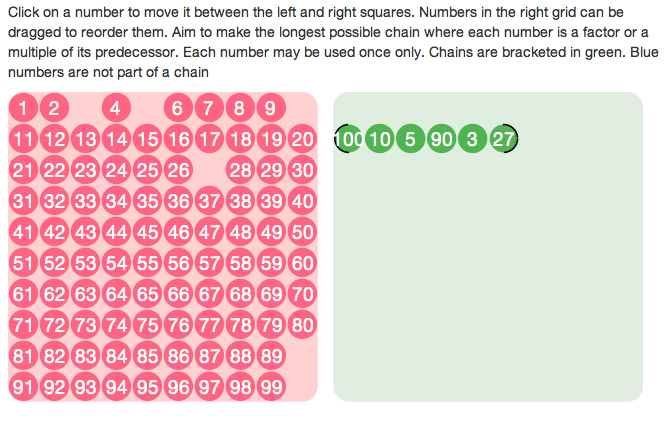 Times Tables Games KS2 | Multiplication Games | Lesson Resources ...