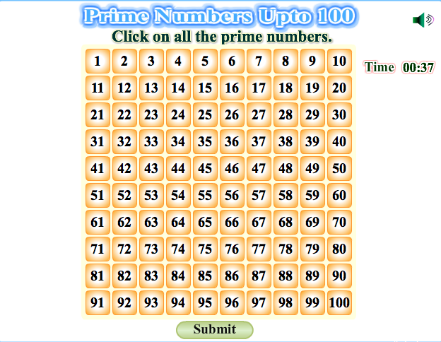 Number games and resources ks2 rounding adding place value