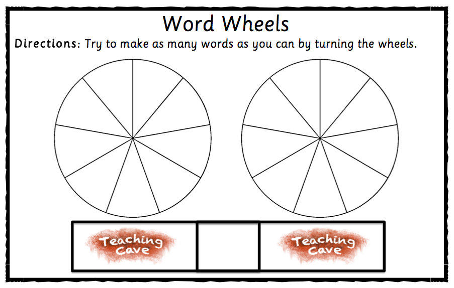 Teachingresource Groups Acrostic furthermore Word Wheels furthermore Answer Lowercase Alphabet Writing Practice G as well Cursive S together with Page X C A Fcd F C D. on letter g worksheets