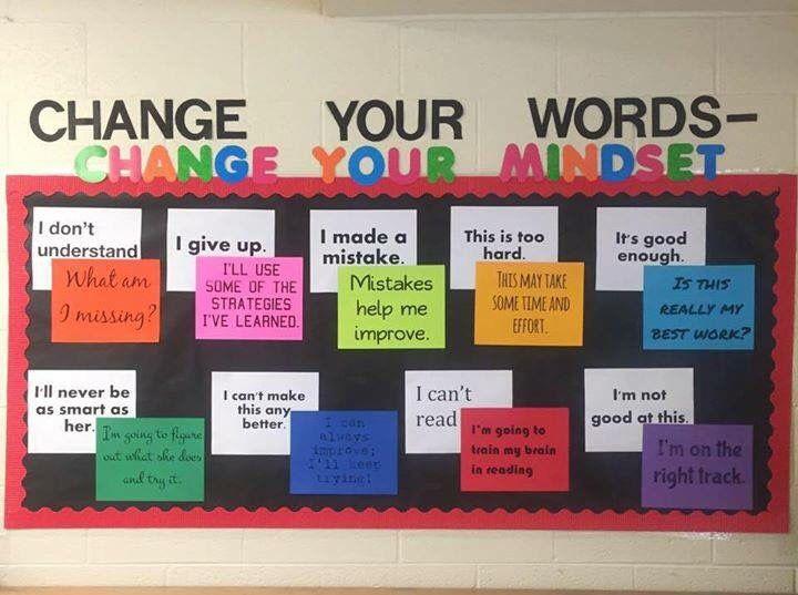 Classroom Display Ideas Victorians : Classroom display ks wall displays