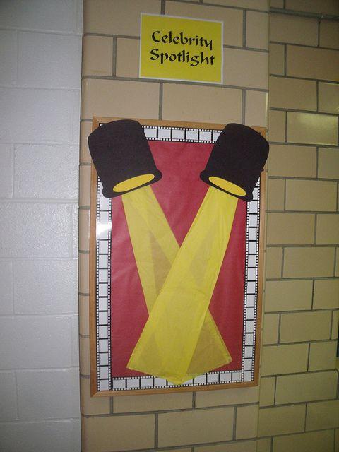 Classroom Display | KS1 | Display | Wall Displays ...