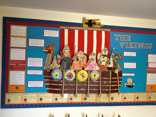 Classroom Ideas Year 4 ~ Primary classroom displays for ks year