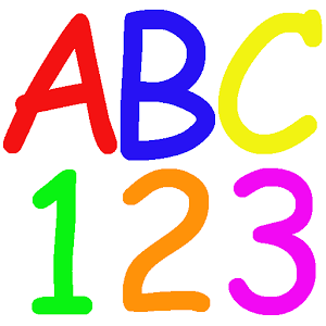 letters to numbers ideas for eyfs for pe foundation and 23418 | NL