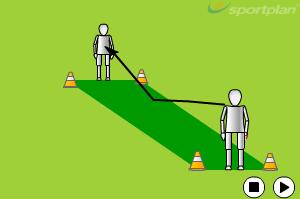 Cricket Drills   KS1   KS2   Kwik Cricket  TeachingCave