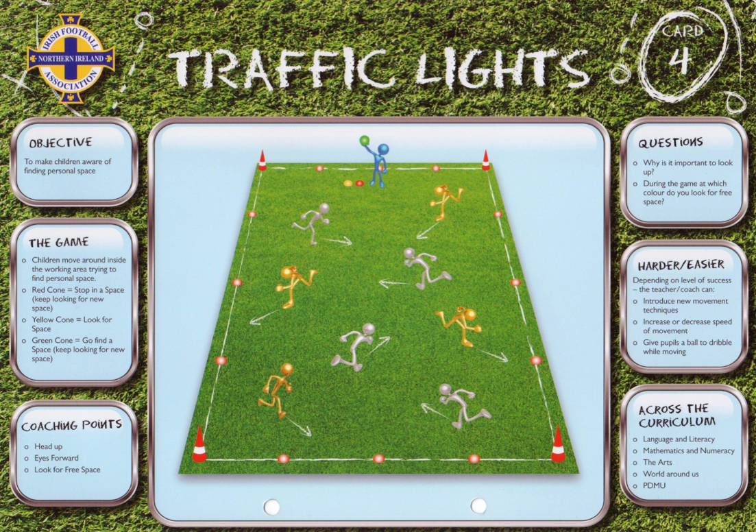 Traffic Games - Play Traffic Games on Free Online Games