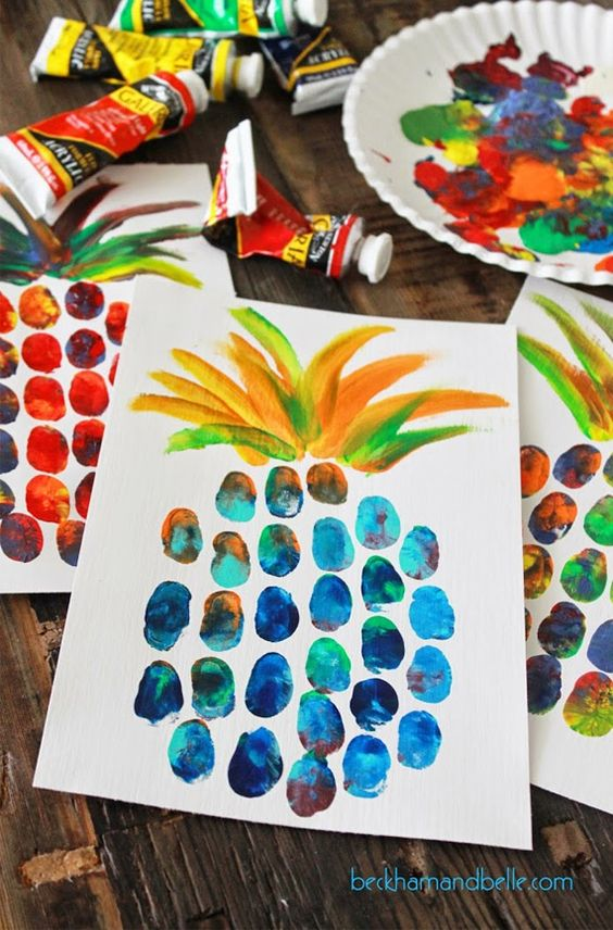 art and lesson ideas for ks1