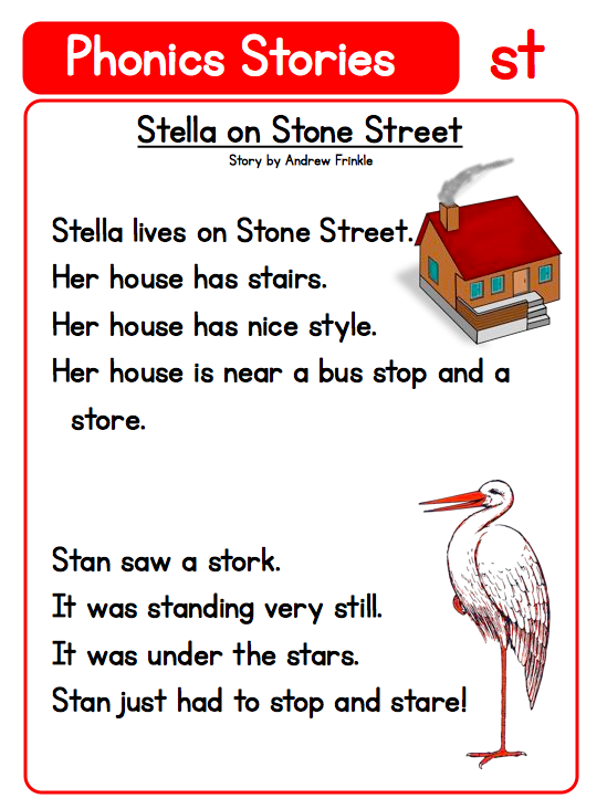 CVC, CCVC, CVCC Phonics Games, Lesson Ideas and Resources ...