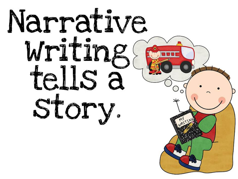 narrative lesson ideas for ks1 and ks2