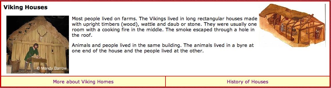 Teaching The Vikings To Ks2 Vikings Topic Teaching Resources