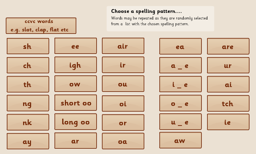 Ou And Ow Phonics Games Worksheets For Eyfs. Ow Words. Worksheet. Ow Words Worksheet At Mspartners.co