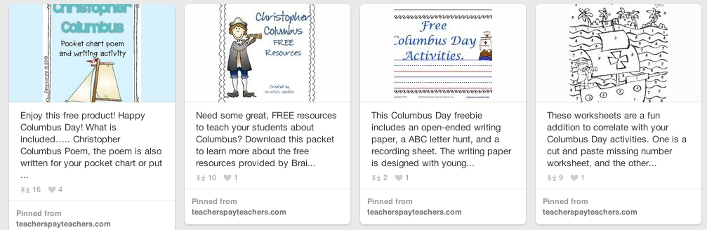 Christopher Columbus Teaching Resources Ks1 And Ks2. Pinterest Resources. Worksheet. Columbus Worksheet At Clickcart.co