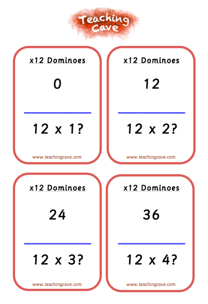 Number Names Worksheets : multiplication games for year 3 ~ Free ...