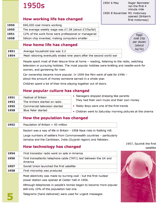 Britain Since 1950 Topic Resources For Ks1 And Ks2 Teaching. Britain Since 1950s. Worksheet. Renewable Energy Worksheet Ks1 At Clickcart.co