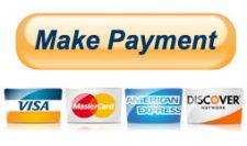 creditcardsnew